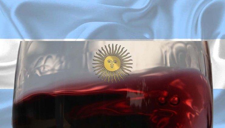 Vinos de Argentina: características, uvas y zonas geograficas