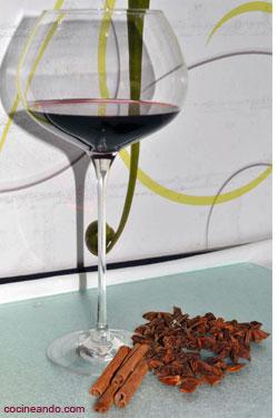 ¿Qué es el bouquet? Los aromas de los vinos de crianza - fase olfativa de la cata de vinos