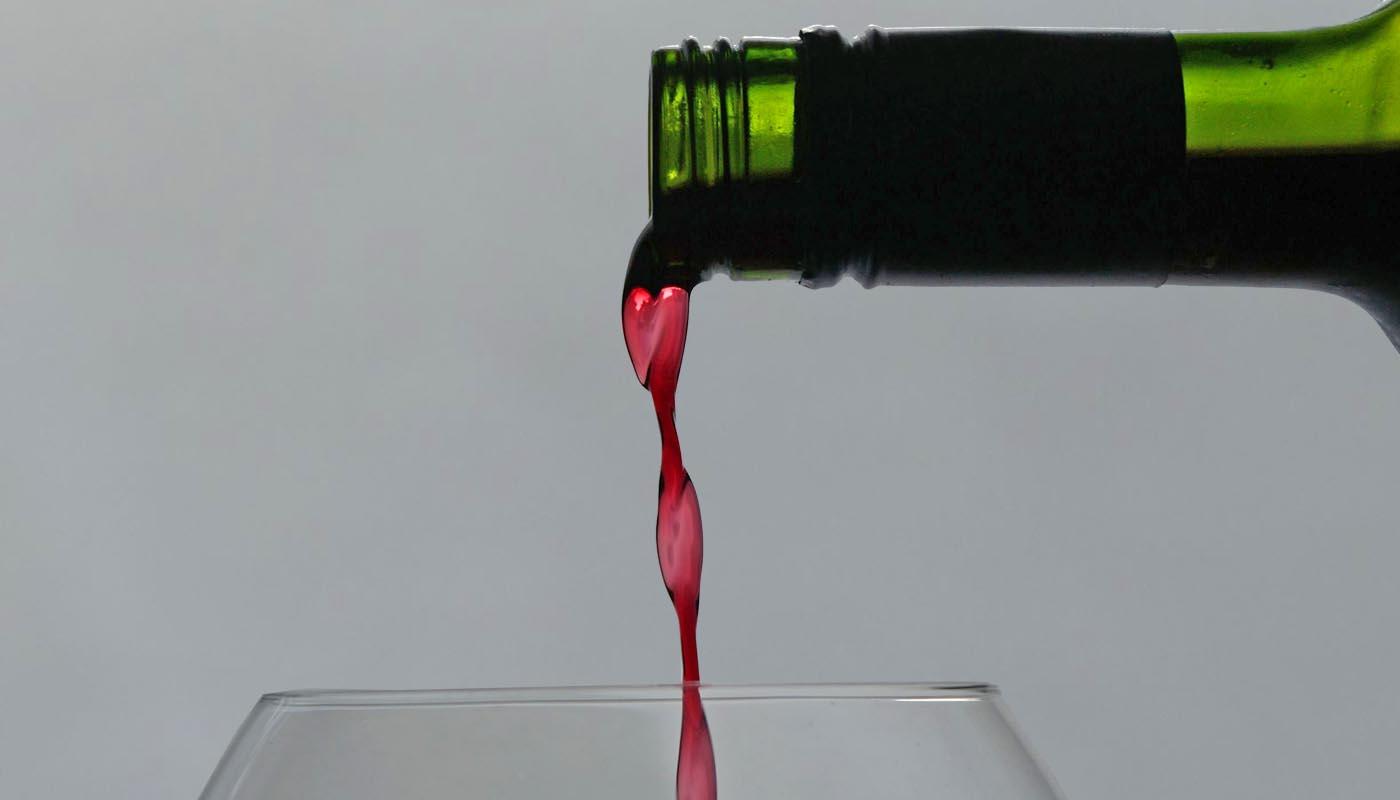 ¿Qué es el bouquet? El aroma de crianza de los vinos - fase olfativa de la cata de vinos