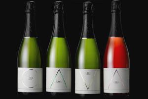 DOP Cava: uvas, vinos, bodegas y marco geográfico - vinos de España