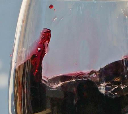 ¿Qué son los vinos de coupage, mezcla o corte?