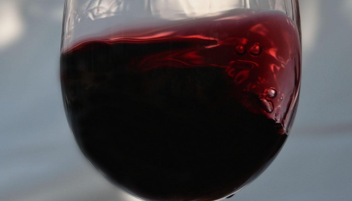 ¿Qué son los vinos de coupage? El arte de la mezcla - tipos de vinos