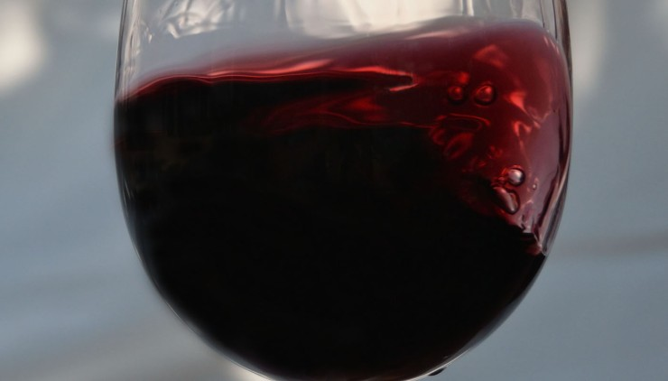 ¿Qué son los vinos de coupage? El arte de la mezcla