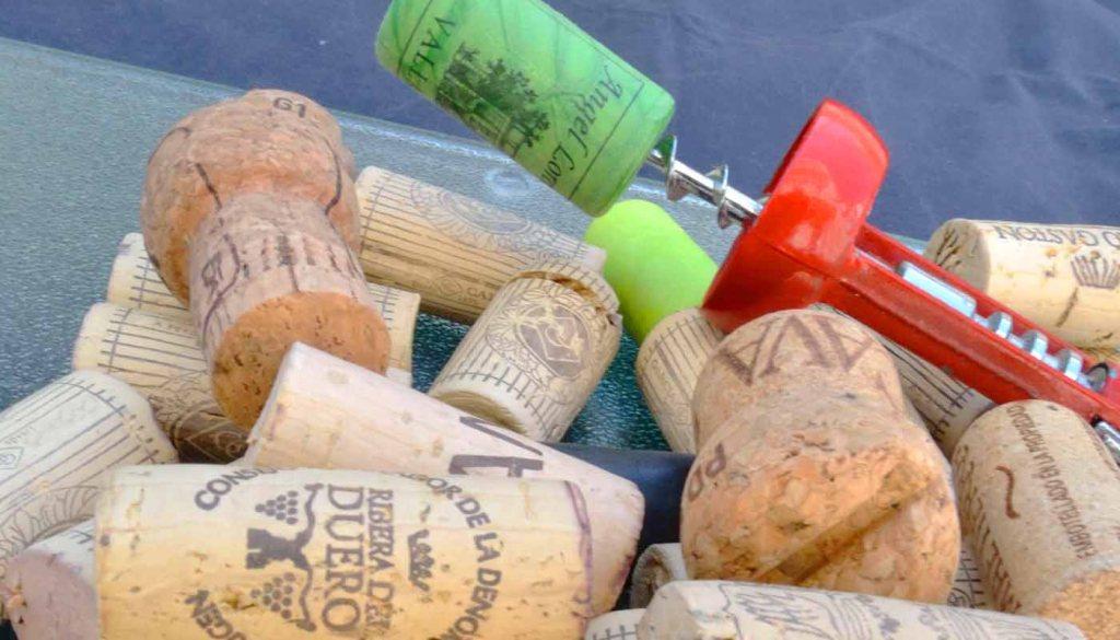 ¿Cómo funcionan las denominaciones de origen de vinos? - figuras de proteccion de vinos