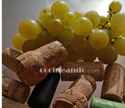 Cómo funcionan las denominaciones de origen de vinos