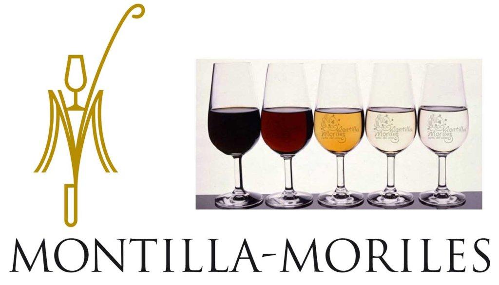 Denominacion de origen Montilla Moriles - vinos de España - vinos de Andalucía