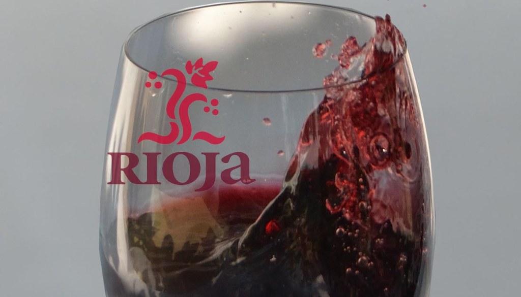 DO Ca La Rioja: uvas, vinos, bodegas y zona geográfica - vinos de España
