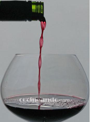 Garnacha tinta: características de la uva y sus vinos - diccionario de uvas para vinos