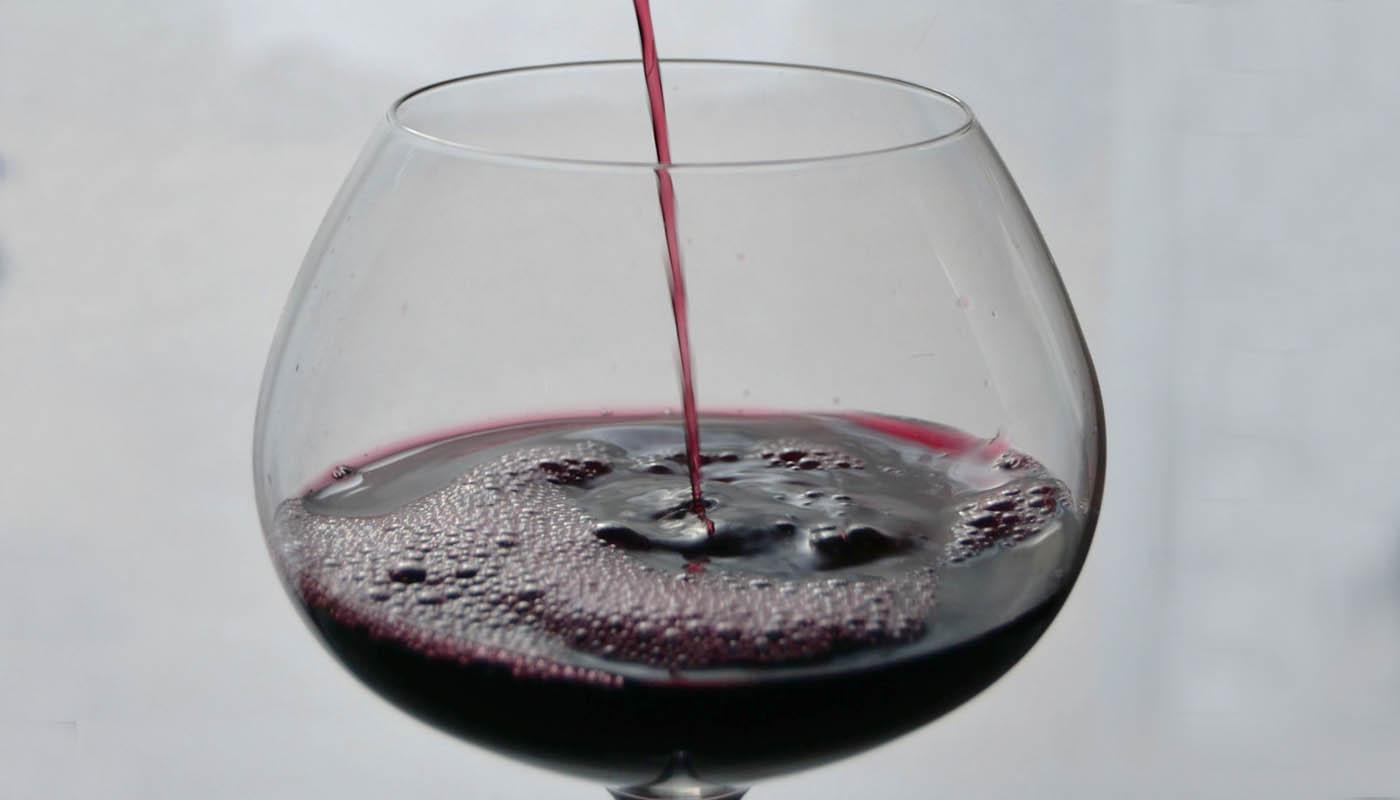 Qué son los vinos gran reserva? Mínimo, cinco años de reposo - tipos de vinos segun crianza