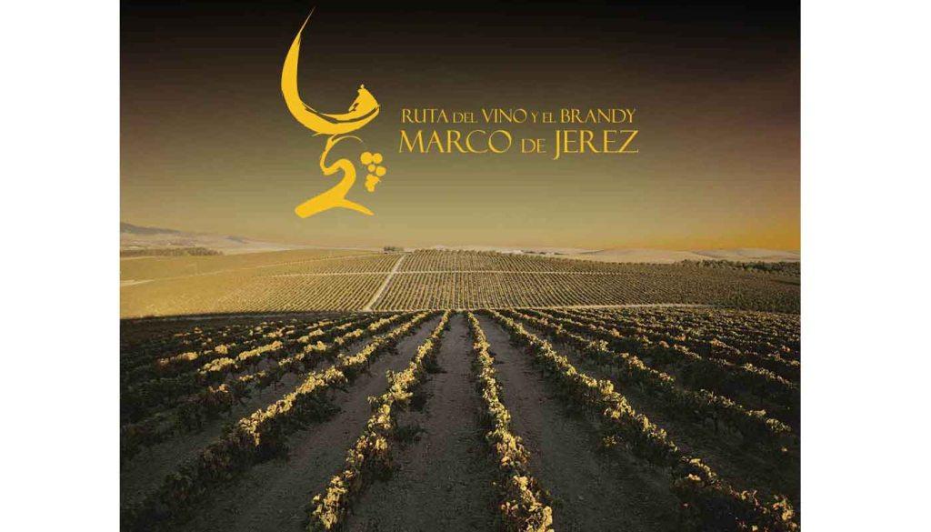 Ruta del vino del Marco de Jerez - vinos de España - enoturismo