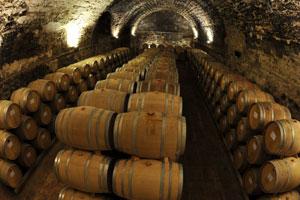 Denominación de origen de vinos calificada Priorat - vinos de España - vinos de Catalunya