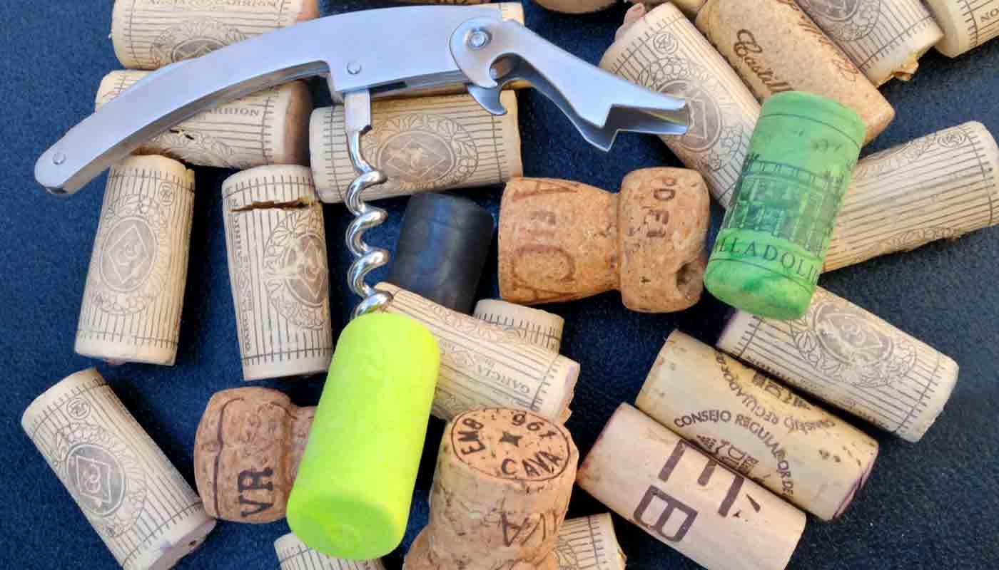 ¿Qué son los vinos de reserva? Mínimo tres años de reposo - tipos de vinos segun crianza