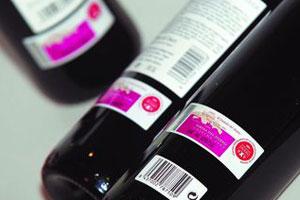 DOP Ribera del Duero: tipos de uvas, vinos, bodegas y zona geográfica - vinos de España