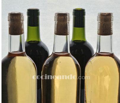 ¿Cuánto tiempo podemos guardar un vino? La vida útil de los vinos y su punto óptimo