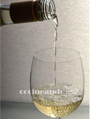 Principales uvas y características de los vinos blancos argentinos - vinos del mundo