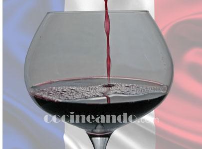 cuáles son los países que producen más vino