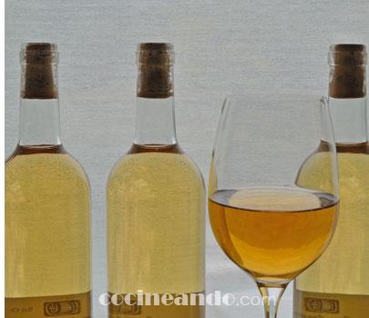La clasificación de vinos según el azúcar residual: diferencias entre vinos secos, vinos semisecos, vinos semidulces y vinos dulces