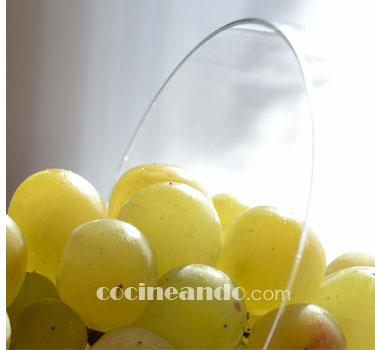 Diferencias entre vinos de mesa y vinos de la tierra