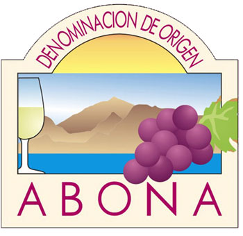 DOP Abona: tipos de uvas, vinos, bodegas y zona geográfica - vinos de España