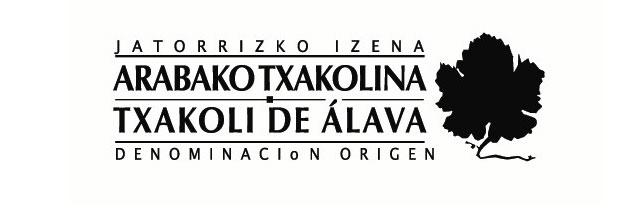DOP Arabako Txakolina - Txacoli de Álava: tipos de uvas, vinos, bodegas y zona geográfica - vinos de España