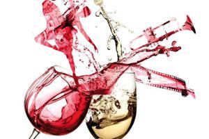 Denominación de origen de vinos Alella - vinos de España - vinos de Catalunya