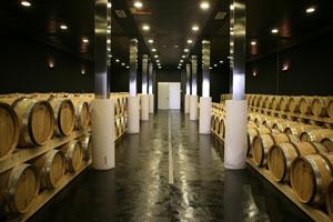 Denominacion de origen Vinos de Alicante - vinos de España - vinos de La Comunidad de Valencia