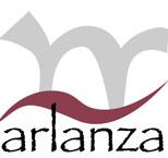 Denominación de origen de vinos Arlanza - vinos de España - vinos de Castilla Leon