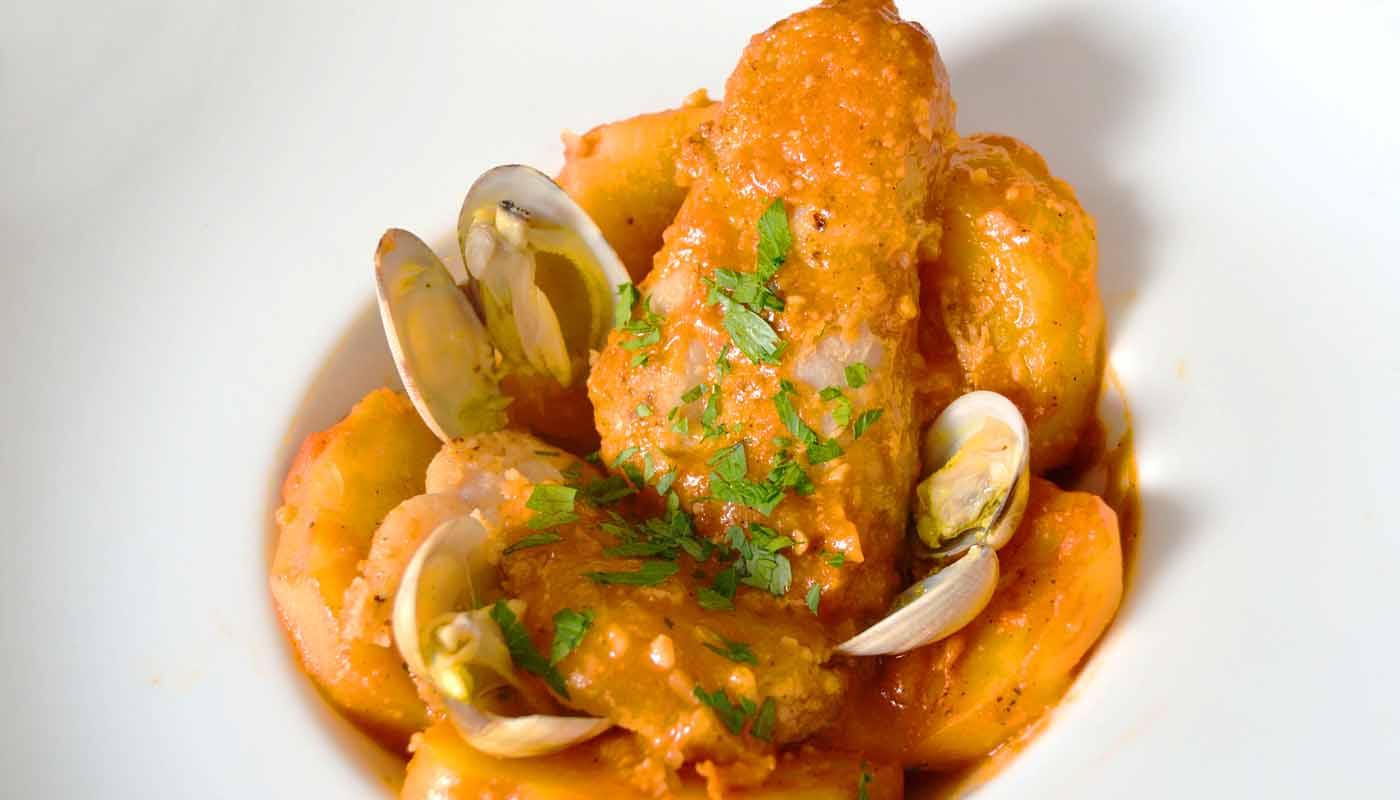 Gastronomía balear y platos típicos de las Islas Baleares - gastroturismo en España