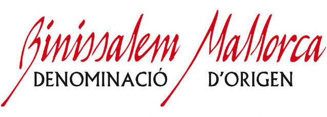 DOP Binissalem Mallorca: tipos de uvas, vinos, bodegas y zona geográfica - vinos de España
