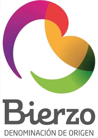 DOP Bierzo: tipos de uvas, vinos, bodegas y zona geográfica - vinos de España