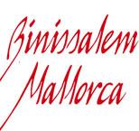 Denominación de Origen Binissalem Mallorca- vinos de España - vinos de las Islas Baleares - vinos de Mallorca