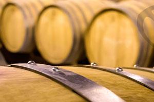 Denominacion de origen Bullas - vinos de España - vinos de Murcia