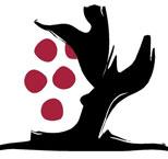 Denominación de Origen Calatayud - vinos de España - vinos de Aragon - vinos de Zaragoza