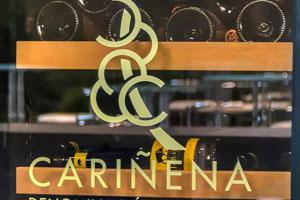 DOP Cariñena: tipos de uvas, vinos, bodegas y zona geográfica - vinos de España