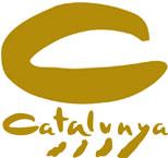 Denominación de origen de vinos Catalunya - vinos de España - vinos de Cataluña