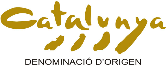 Denominación de origen de vinos Cataluña- vinos de España - vinos de Catalunya