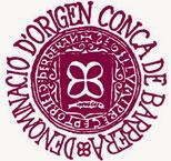 Denominación de origen de vinos Conca de Barberà - vinos de España - vinos de Cataluña