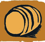 Denominación de origen de vinos Costers del Segre - vinos de España - vinos de Cataluña
