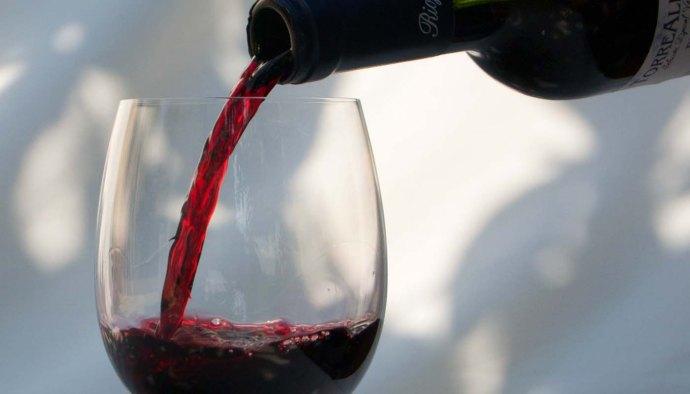 cuanto dura un vino abierto