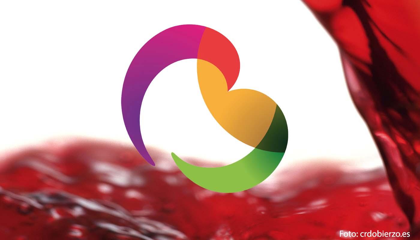 Denominación de origen Bierzo: bodegas, uvas y características de sus vinos - enoturismo