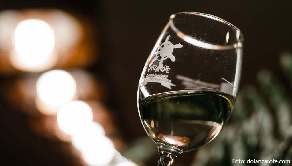 Denominacion de origen Lanzarote - vinos de España - vinos de las Islas Canarias
