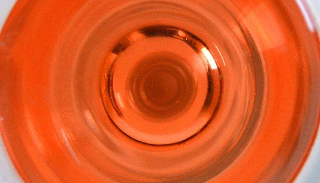 Deniminacion de origen Tierra de Leon - vinos de España -  vinos de Castilla Leon