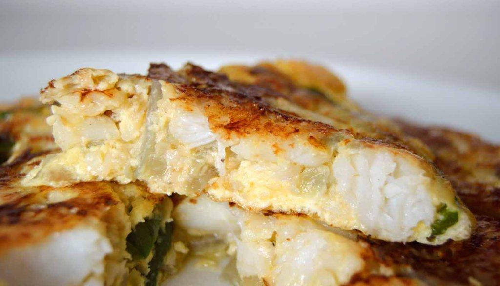 Gastronomía vasca y platos típicos de Euskadi