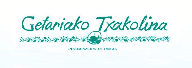 Denominación de origen Gatariako Txakolina - Txacoli de Getaria - vinos de Euskadi