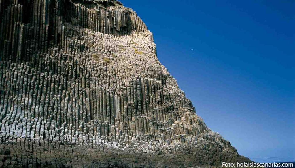 Ruta del vino de La Gomera -enoturismo en las Islas Canarias - vinos de España