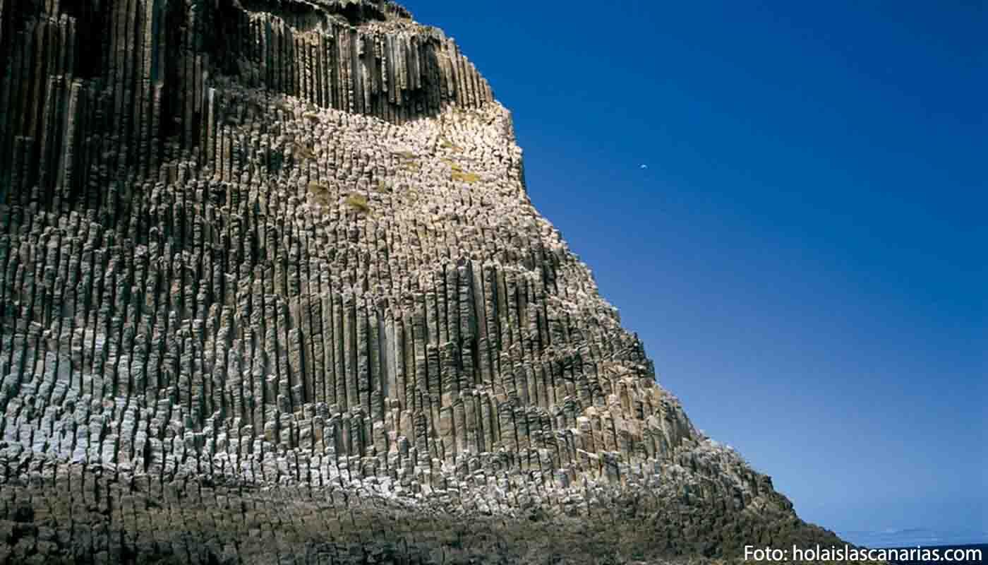 Ruta del vino de La Gomera - vinos de España - enoturismo en las Islas Canarias