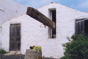 Ruta del vino de Gran Canaria - vinos de España - enoturismo en las Islas Canarias