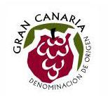 Denominación de origen de vinos de Gran Canaria - vinos de España - Vinos de Canarias