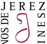 Denominación de origen Jerez - vinos de España - vinos de Andalucía - Vinos de Cadiz