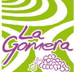 Denominación de origen de vinos de La Gomera - vinos de España - Vinos de Canarias